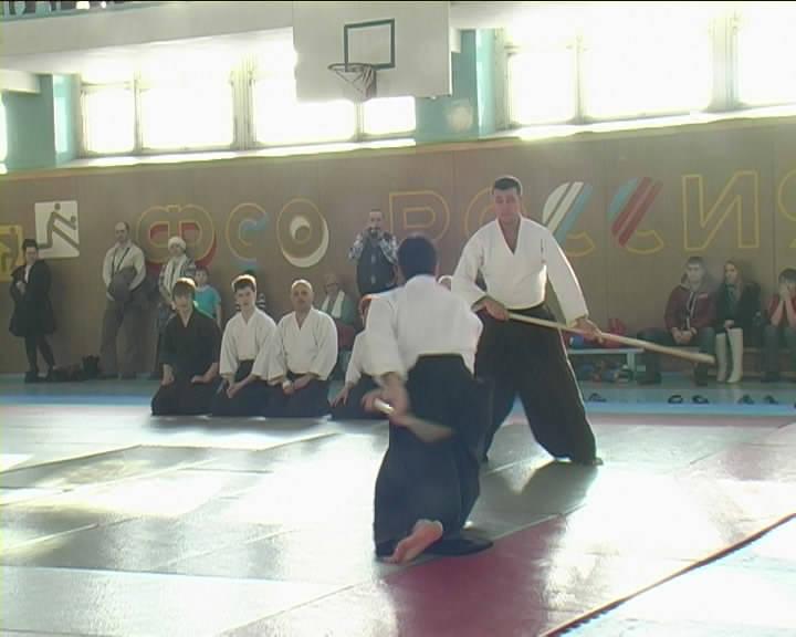 10122015 г турнир боевых искусств на кубок депутата гд андрея колесника
