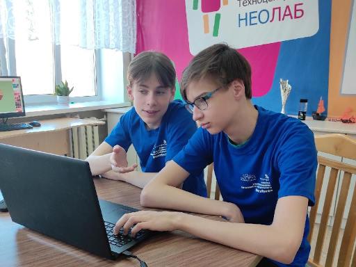Конкурс «ПрофСтарт» – часть инженерной программы фонда Олега Дерипаски «Вольное дело» и общероссийского фестиваля «Робофест»